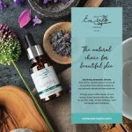 Eve taylor essential oils