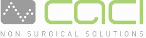 CACI - Facial Treatment None surgical solutions